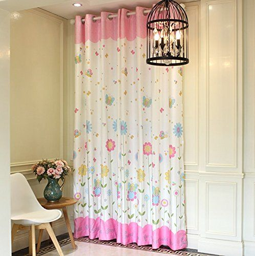 Best Baby Room Curtains Ideas On Pinterest Baby Curtains