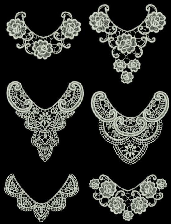 1246 Best Embroidery Projects Images On Pinterest Xmas Bullet