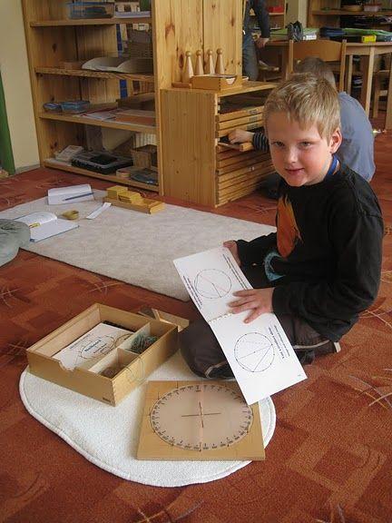 Ośrodek sprzyja też zabawie - http://www.vip-servis.pl/osrodek-sprzyja-tez-zabawie/