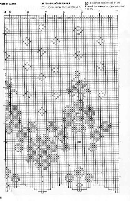 CORTINA-DIANA CREATIF N2 2002 – nanis^··^crochet – Webová alba Picasa