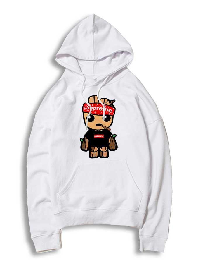 1cbeab255 #Tee #Hype #Outfits #Outfit #Hypebeast #Grunge #shirt #Tees #Tops #Teen