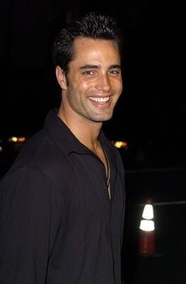 "Victor Webster stars in an Adorable hallmark family movie ""puppy love"""