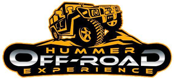 Resultado de imagen para logo 4x4 off road | 4x4 logos ...