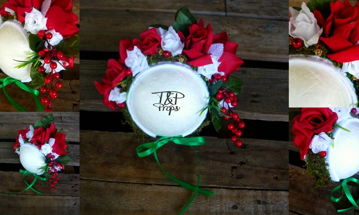 2015 Owned & Designed by Wildflower Photography Props , Previously known as T&P Props