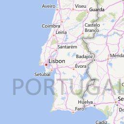 Portugal Real Estate, Homes For Sale in Leiria, Portugal on www.century21global.com