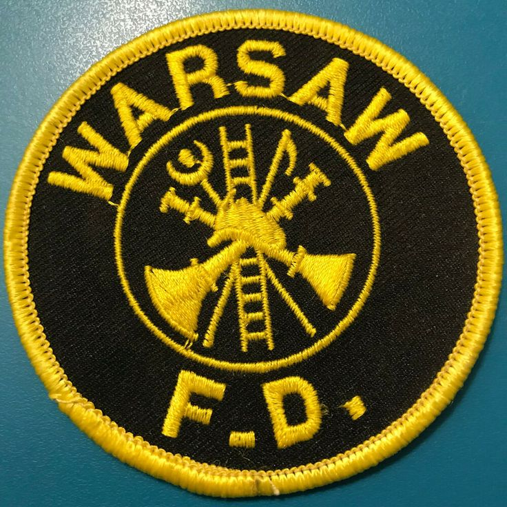 Warsaw fire department wyoming county new york patch with