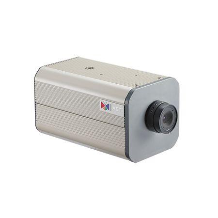 """IP видеокамера ACTi KCM-5111: продажа, цена в Киеве. камеры видеонаблюдения от """"Интернет-магазин Premius """" - 301691086"""