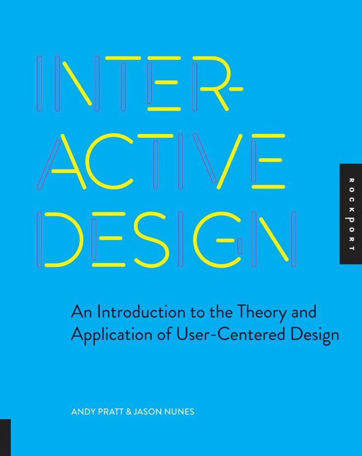 Interactive Design Rockport Interactive Design User Centered