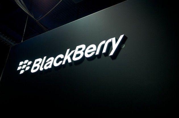 'Buy Buy' BlackBerry? Microsoft could make offer for sleeping phone giant, rumors say - https://www.aivanet.com/2015/05/buy-buy-blackberry-microsoft-could-make-offer-for-sleeping-phone-giant-rumors-say/