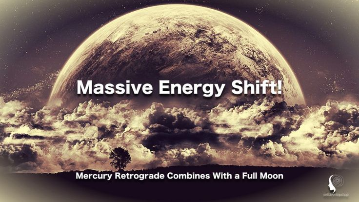 """As it turns out, the 3rd of December will bring about ample amounts of spiritual energy. There will not only be a Full Moon, but Mercury will also be going into retrograde. The Full Moon that follows is going to happen on the 3rd of December. It is going to be a Super Moon, as well as """"Full Cold"""