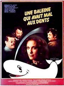 """Résultat de recherche d'images pour """"baleine mal aux dents"""""""