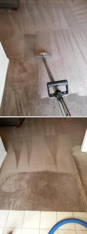 Modern Sofa Best Grout steam cleaner ideas on Pinterest Grout cleaning machine Clean car carpet and Car carpet