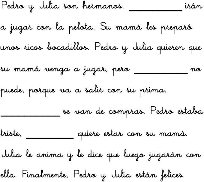 87 best verbos images on Pinterest | Spanish class, Spanish ...