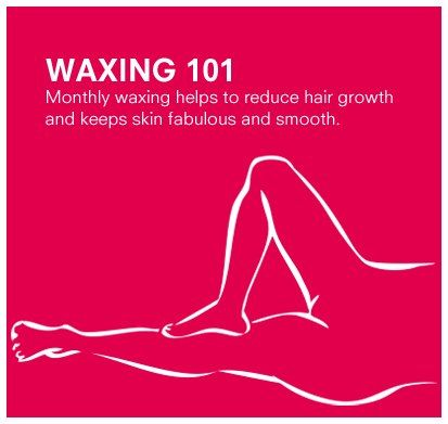 European Wax Center - Boynton Beach, FL 561-734-4200