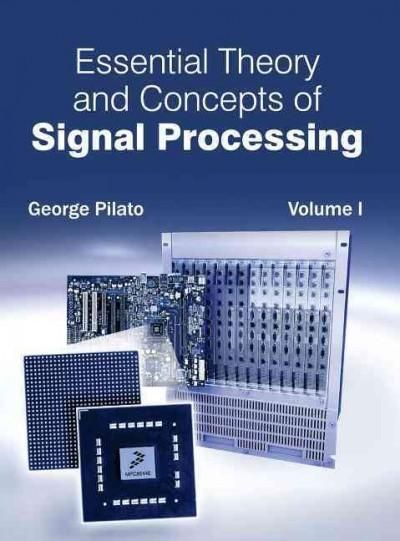 Allen Downey - Introduction to Digital Signal Processing ...