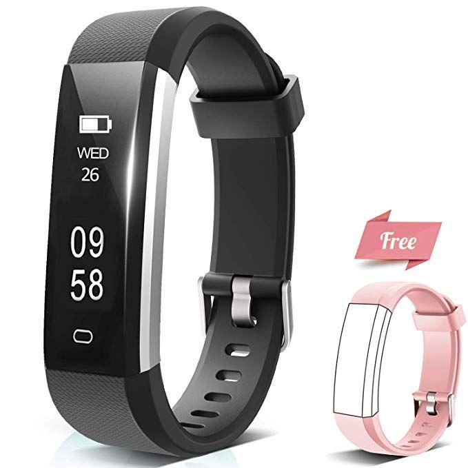 7e8669c3cb7fb99cd1af244af53d845b Smartwatch Ft80