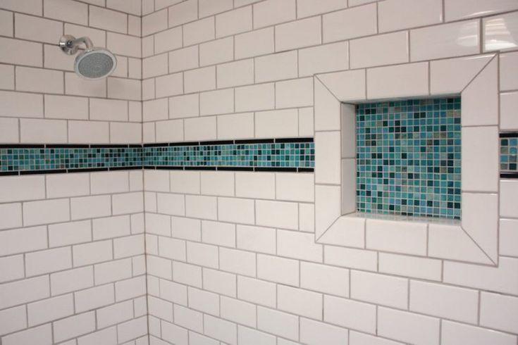 25 Amazing Subway Tile Bathroom Ideas – Home Inspi…
