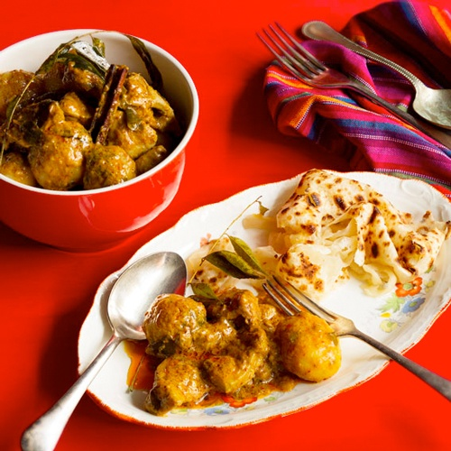 250 best nyonya recipes images on pinterest for Authentic malaysian cuisine