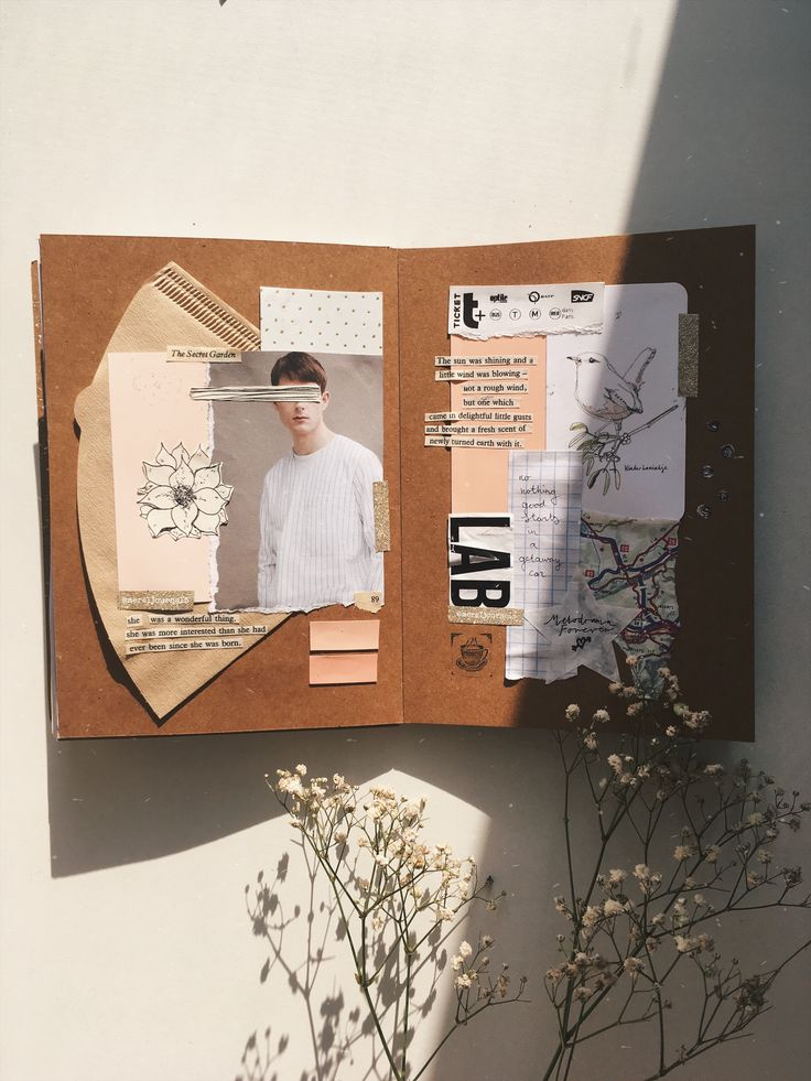 Fashion Moodboard: What is it + How to create it . Read here: insider.utelier.c….