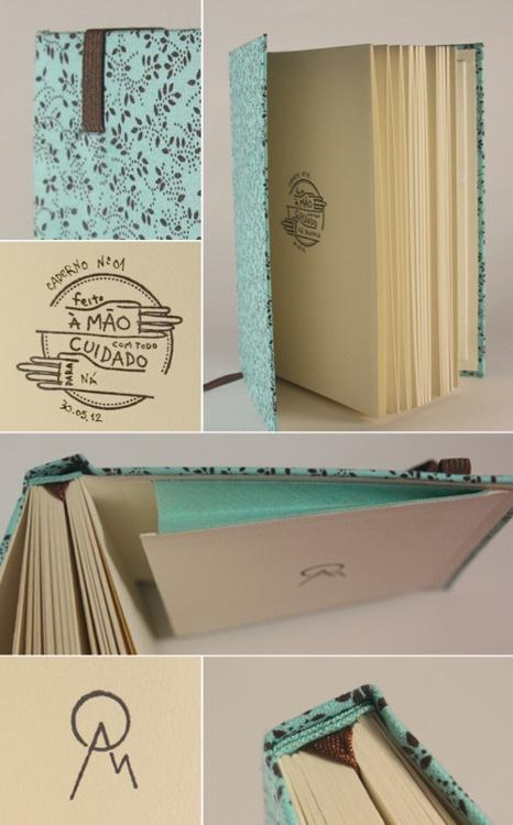 caderninhos do ale                                                                                                                                                      Mais