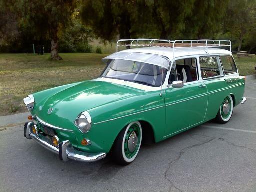 '69 VW Wagon. Get #VW #Peace #shirts here. www.etsy.com/listing/208314471/vw-peace-shirt-unisex-yingyang-original