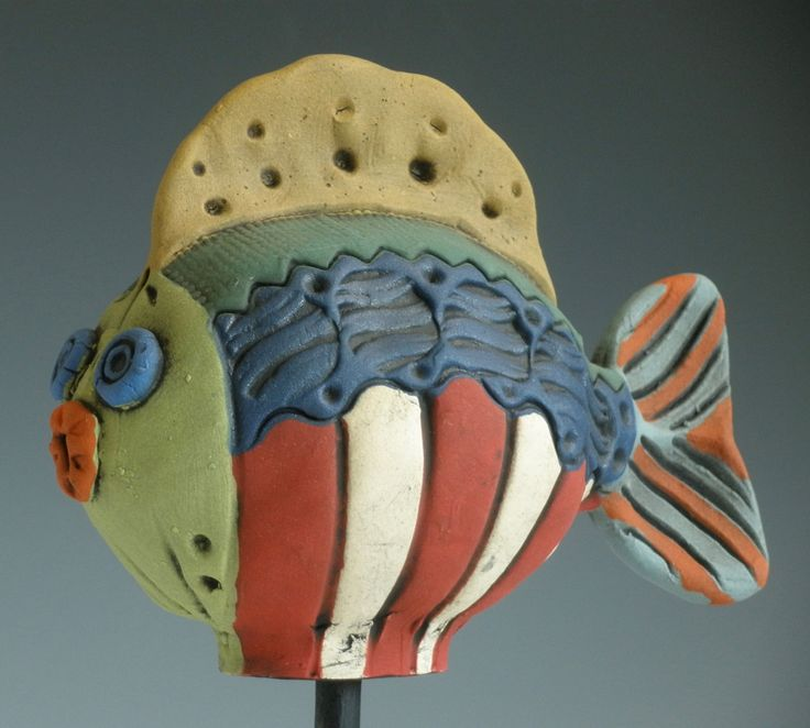 Best images about fish on pinterest ceramic