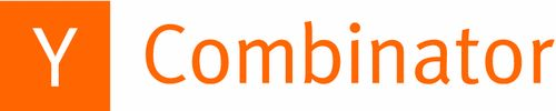 Y Combinator does seed funding for startups. Seed funding is the earliest stage of venture funding. It pays your expenses while you're getting started.