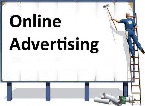Effective Online Advertising Techniques - Advertising is the best tool to get customers for the small businesses. After your business setup you need to