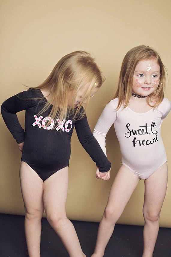 85f27a2090a9 Valentines Leotard Girls Valentines Shirt Gymnastics Leo Are you ...
