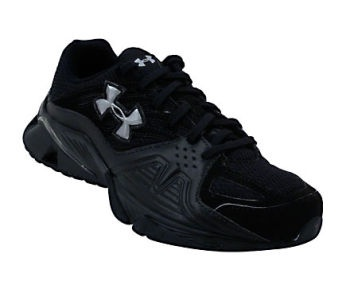 under armor shoes for boys images - Google Search