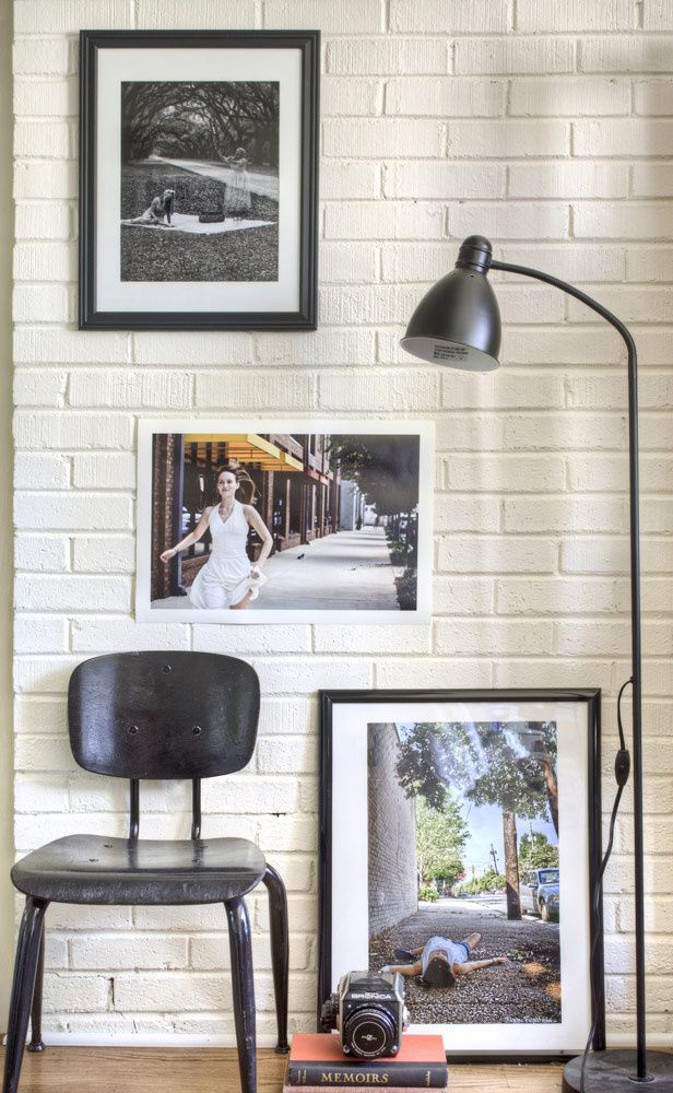 79 Best Bagged Brick Images On Pinterest | Brick In The Wall, White Bricks  And Dinner Parties
