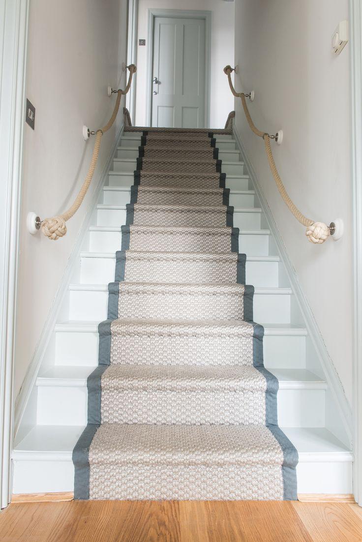 Gallery » Fibre Flooring -