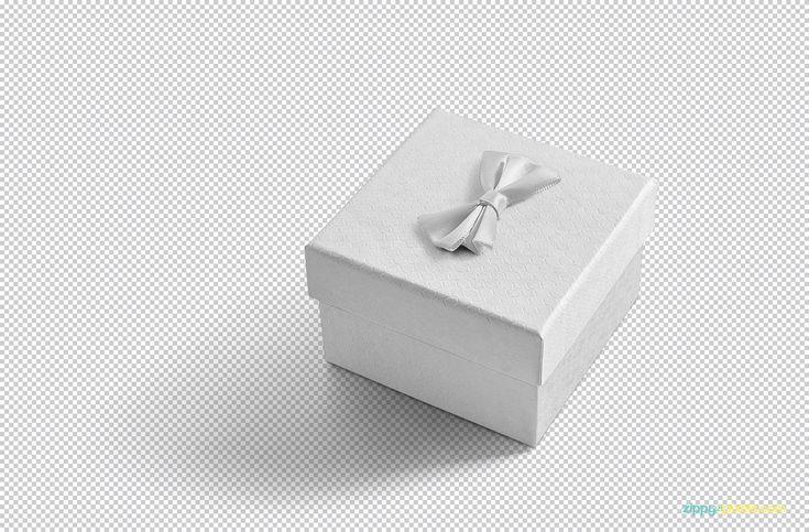Beautiful Free Gift Box Mockup Zippypixels Box Mockup Beautiful Gift Boxes Gifts