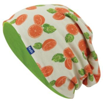 Women's Keds Sublimated Slouchy Beanie