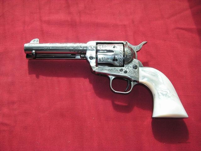 pretty things charley and the revolver Pretty things pretty things.