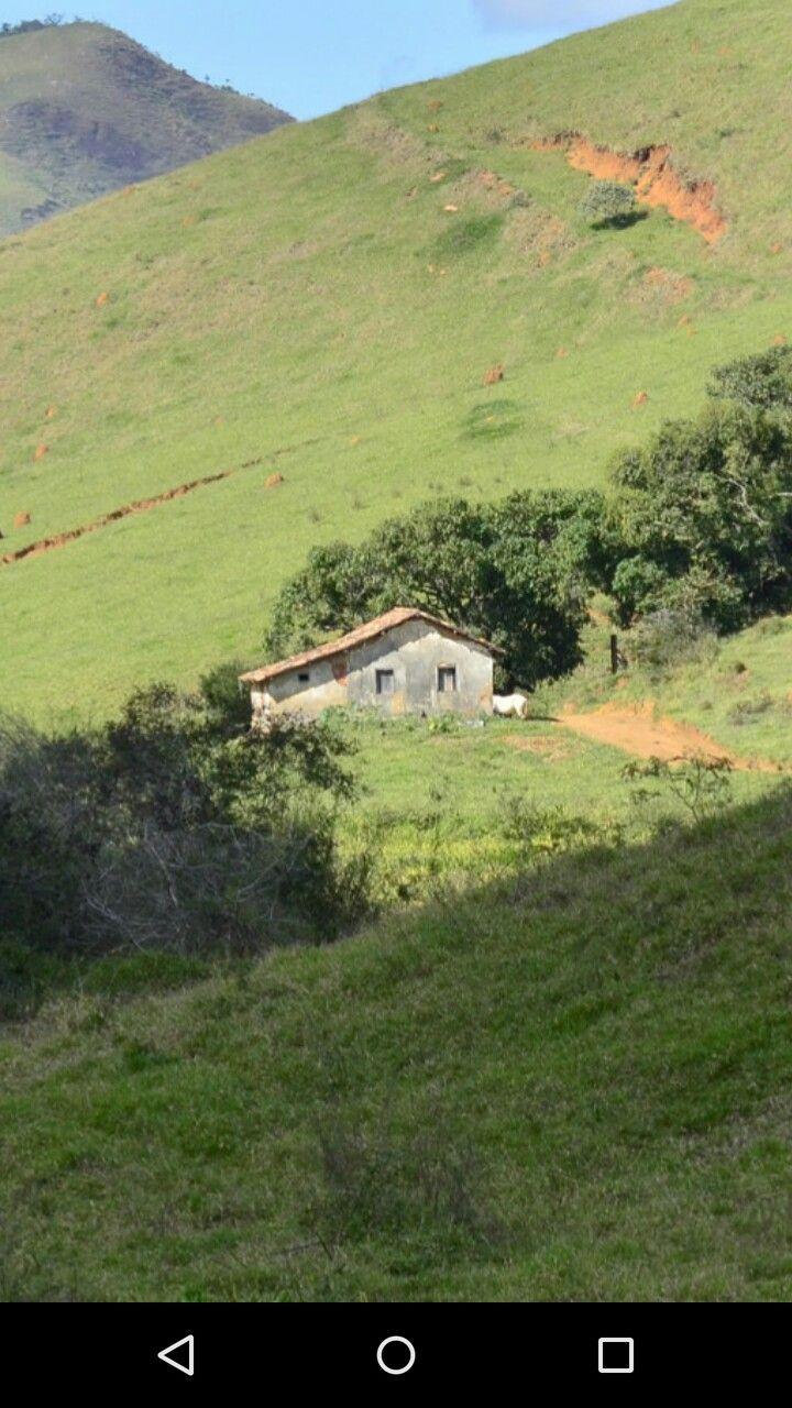 Pin Em Casas De Campo