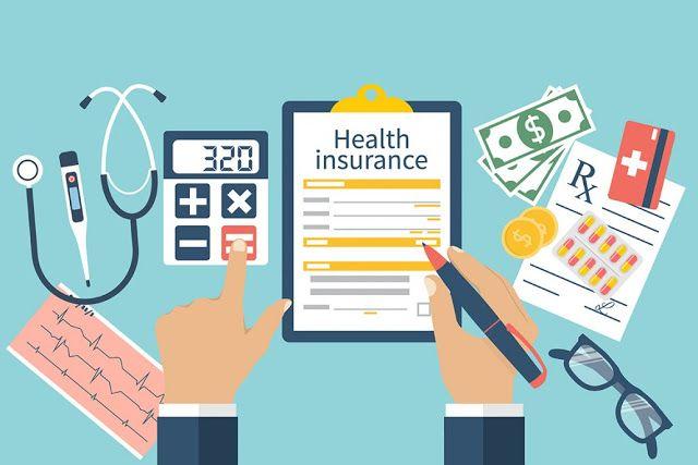 French Insurance Broker Aoc Insurance Is Providing Bupa