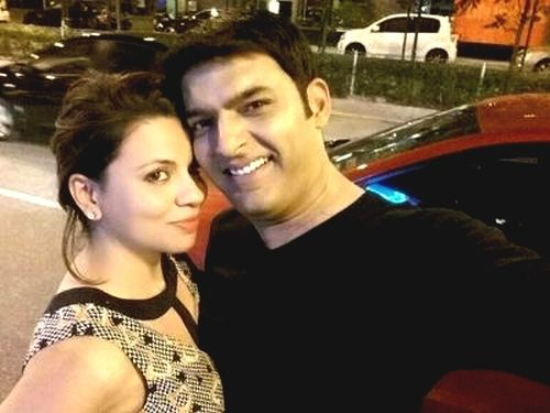 Tv actress dating,Kapil sharma dating,preeti simoes dating,Kapil sharma show dating,Comedy nights with kapil,Indian dating online,Bollywood dating
