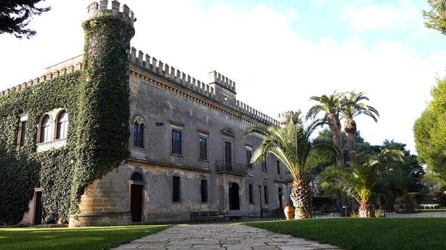 www.omdavision.com #omdavision #wedding #photography #reportage #photo #ottophoto #mangionephoto #castello #italy