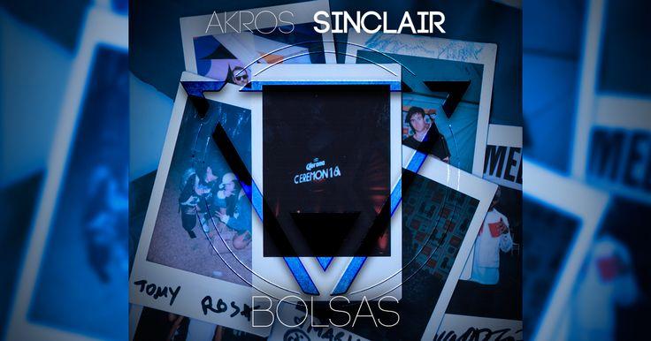 Bolsas - https://pistas-hiphop.com/tienda/bases-de-rap-lentas/bolsas/