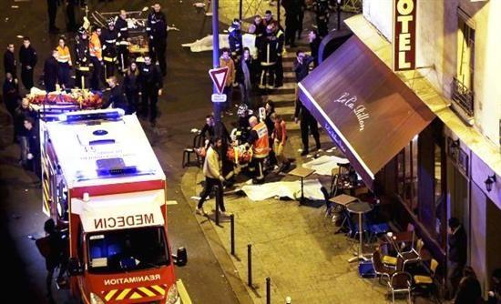 ΜΑΚΕΔΟΝΙΑ ΝΕΑ * MACEDONIA NEWS: Βίντεο καλεί τζιχαντιστές να αντιγράψουν τις τρομο...