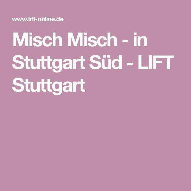 24 best Stuttgart erleben images on Pinterest Stuttgart, Deutsch - mega küchenmarkt stuttgart