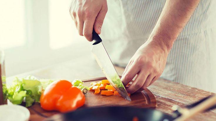 13 Günlük İsveç Diyeti Listesi  Son dönemlerde büyük etki yaratan İsveç diyeti düzenli uygulandığında ayda 10 kiloya kadar verdirebiliyor.