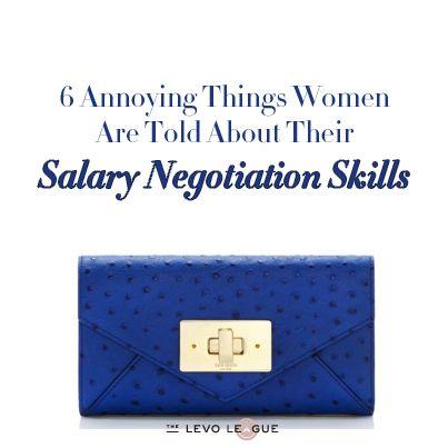 negotiation skills ppt  software