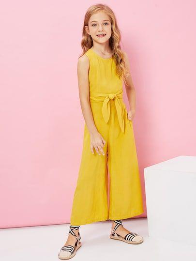 19c642d019 Girls Clothing,Womens Girls Clothing Sale -SheIn(Sheinside) | Outfit ...