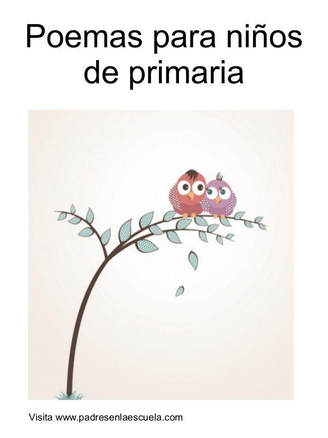 Rafael Pombo Poemas Para Ninos | close validation messages success message fail message check your bulk ...