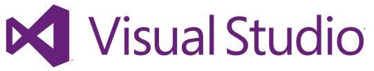 visual studio 2012 logo | Visual Studio 2012 Logo