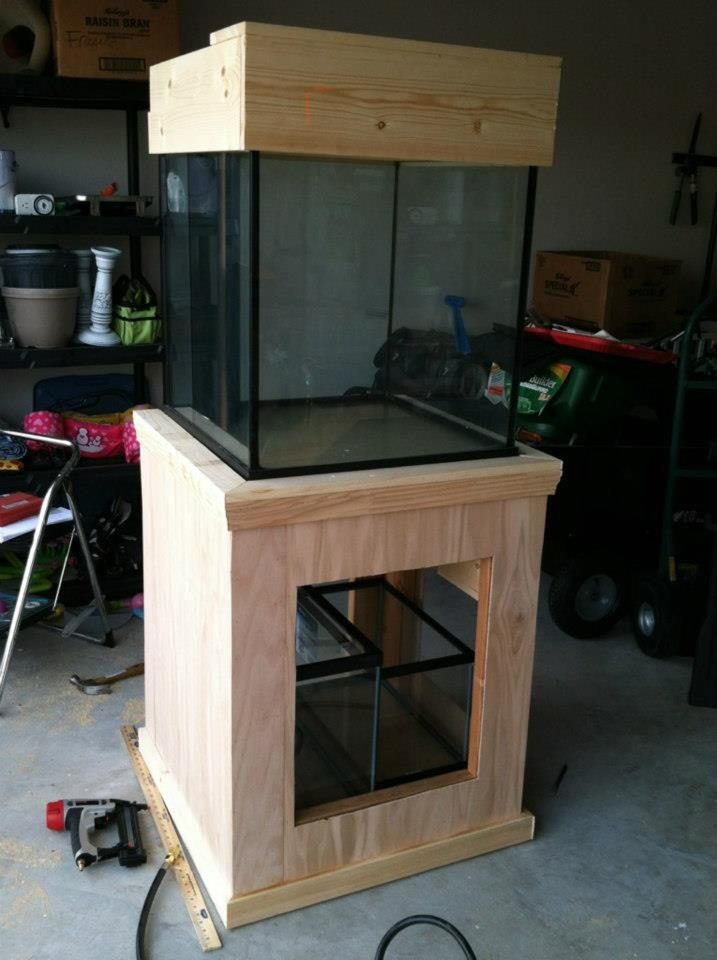 17 best images about reef cube setup on pinterest a well for Bio cube fish tank