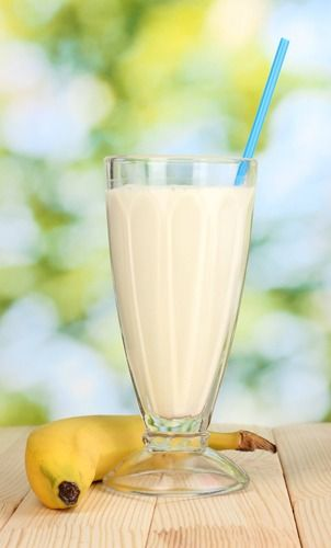 Dr Oz shared the recipes for his three Total 10 breakfast smoothies. http://www.recapo.com/dr-oz/dr-oz-recipes/dr-oz-total-10-breakfast-recipes-pumpkin-pie-smoothie/