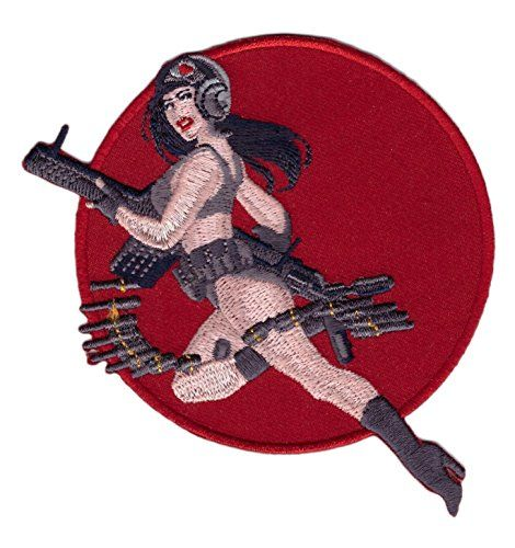 #Pin up #Gipsy #Danger #Pacific #Rim #Americal #Jaeger #Movie #Costume #HOOK #Patch High Quality Embroidered #Patch velcro-compatible #hook backing Loop Not Included Size: 5.0 inch https://automotive.boutiquecloset.com/product/pin-up-gipsy-danger-pacific-rim-americal-jaeger-movie-costume-hook-patch/
